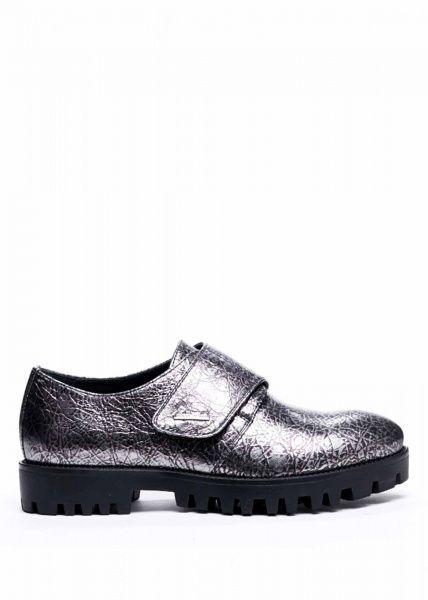 женские Туфли 774431 Modus Vivendi 774431 размеры обуви, 2017
