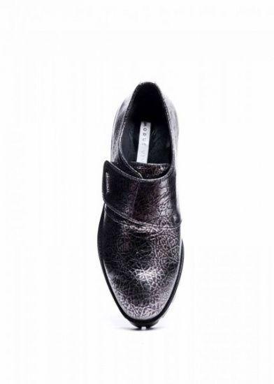 женские Туфли 774431 Modus Vivendi 774431 купить обувь, 2017