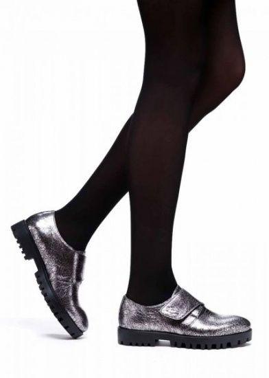 женские Туфли 774431 Modus Vivendi 774431 Заказать, 2017
