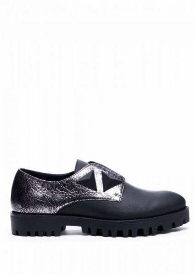 женские Туфли 774551 Modus Vivendi 774551 размеры обуви, 2017