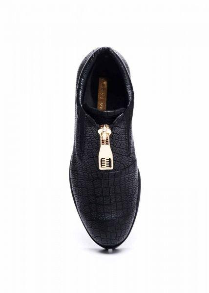 женские Туфли 774801 Modus Vivendi 774801 купить обувь, 2017