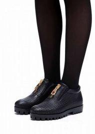 женские Туфли 774801 Modus Vivendi 774801 Заказать, 2017