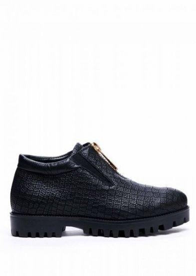 женские Туфли 774801 Modus Vivendi 774801 размеры обуви, 2017
