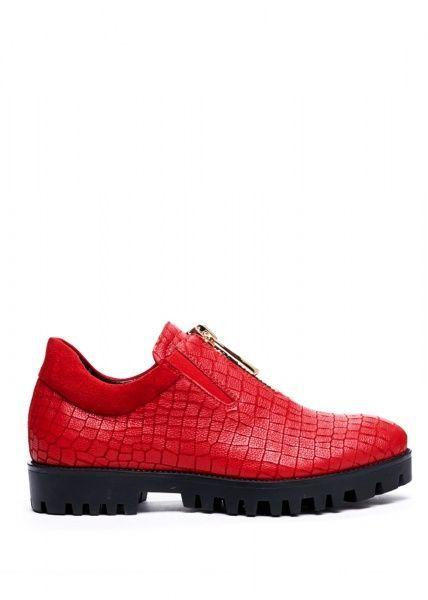 женские Туфли 774821 Modus Vivendi 774821 размеры обуви, 2017