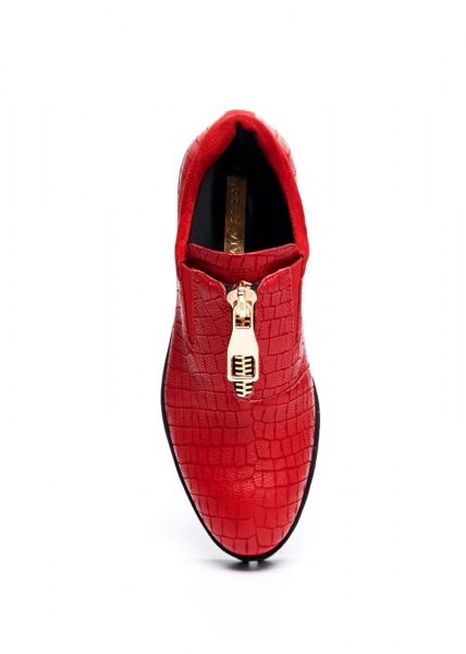 женские Туфли 774821 Modus Vivendi 774821 купить обувь, 2017