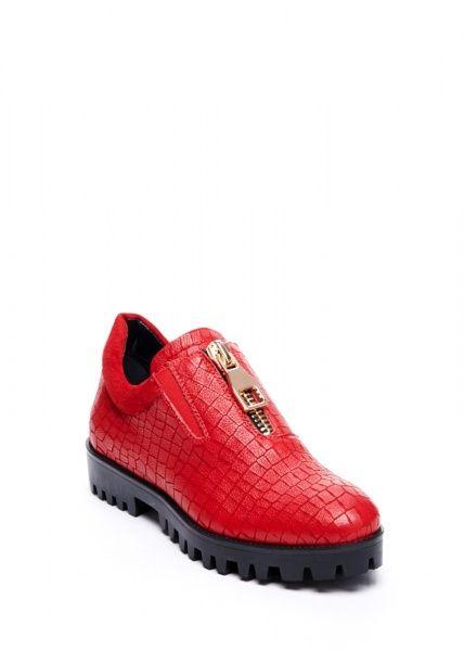 женские Туфли 774821 Modus Vivendi 774821 Заказать, 2017