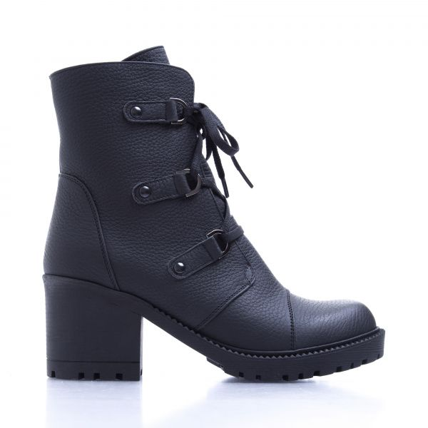 Ботинки женские Gem 7750-30 цена обуви, 2017