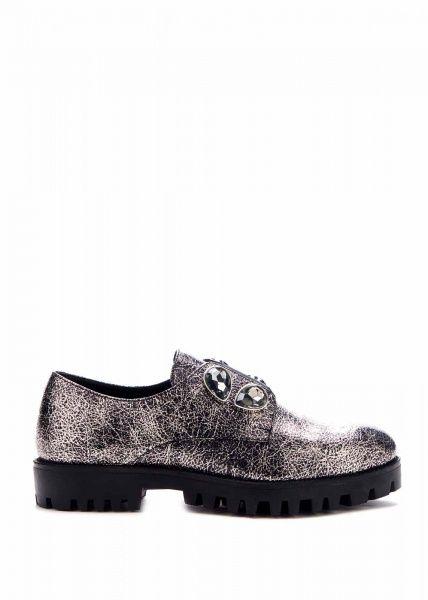 женские Туфли 775401 Modus Vivendi 775401 размеры обуви, 2017