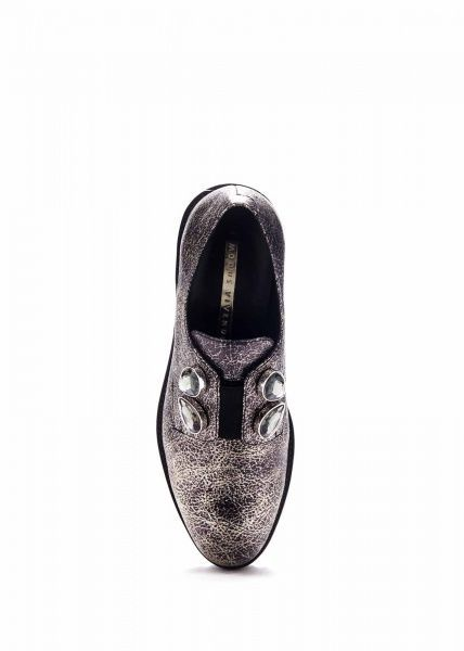 женские Туфли 775401 Modus Vivendi 775401 купить обувь, 2017