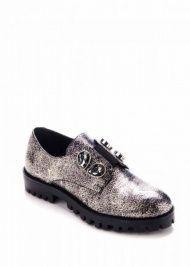 женские Туфли 775401 Modus Vivendi 775401 Заказать, 2017