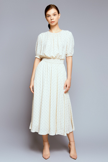 Сукня Must Have модель 7796 — фото 2 - INTERTOP