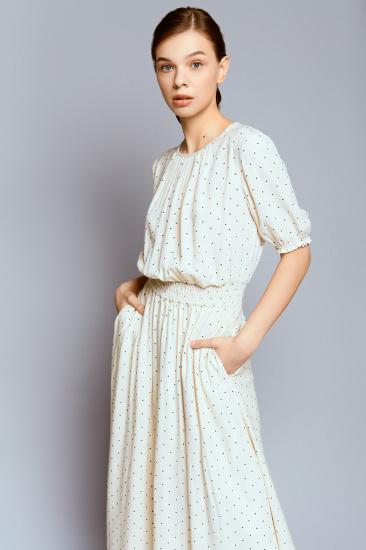 Сукня Must Have модель 7796 — фото 4 - INTERTOP