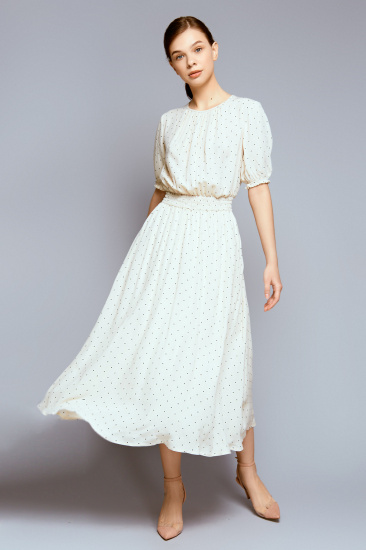 Сукня Must Have модель 7796 — фото - INTERTOP