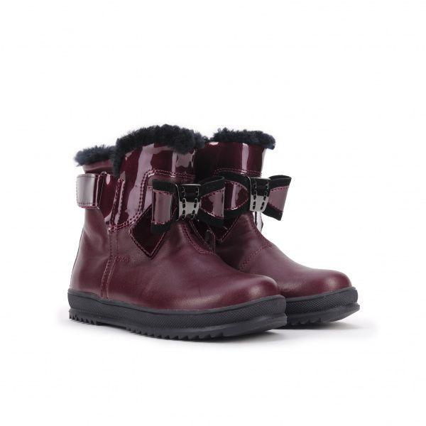 Сапоги для детей Miracle Me 7817-03 размеры обуви, 2017