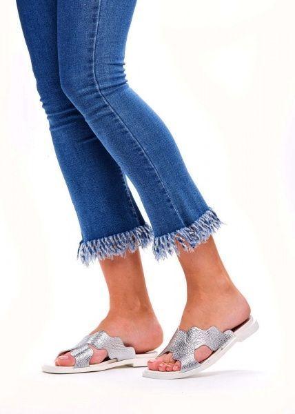 женские 786701 Серебряные сандалии Modus Vivendi 786701 смотреть, 2017