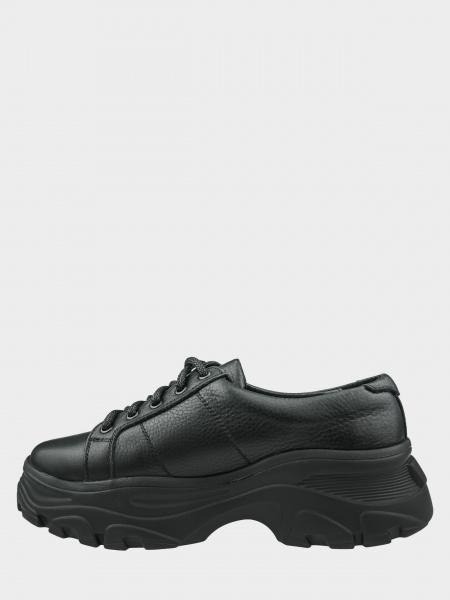 Кроссовки для женщин Beast Laces Sneakers 79-627-202 купить в Интертоп, 2017