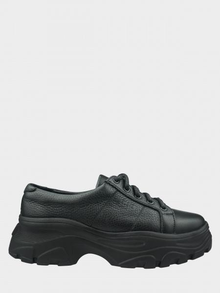 Кроссовки для женщин Beast Laces Sneakers 79-627-202 цена обуви, 2017