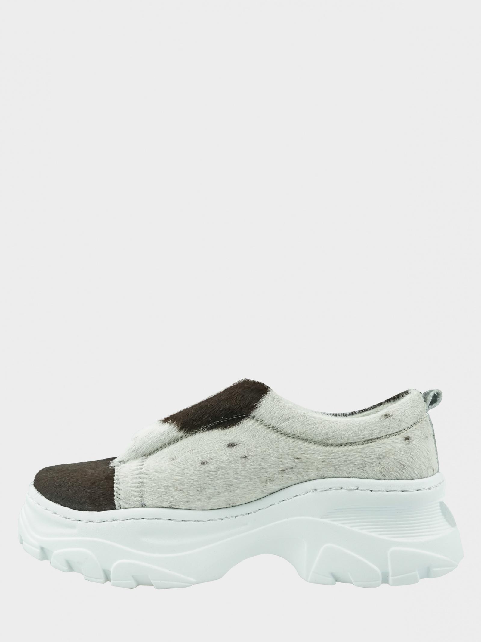Кроссовки женские Mad Cow Elastic Sneakers 79-637-170-107 продажа, 2017