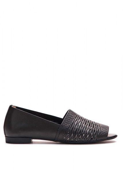 женские Туфли 794211 Modus Vivendi 794211 размеры обуви, 2017