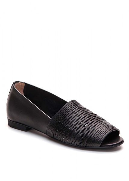 женские Туфли 794211 Modus Vivendi 794211 купить обувь, 2017