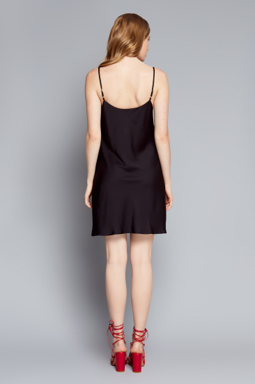 Сукня Must Have модель 7963 — фото 2 - INTERTOP