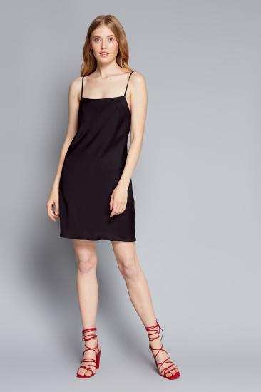 Сукня Must Have модель 7963 — фото - INTERTOP