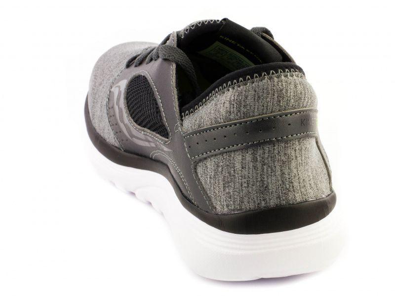 Кроссовки для мужчин Saucony 7A13 , 2017