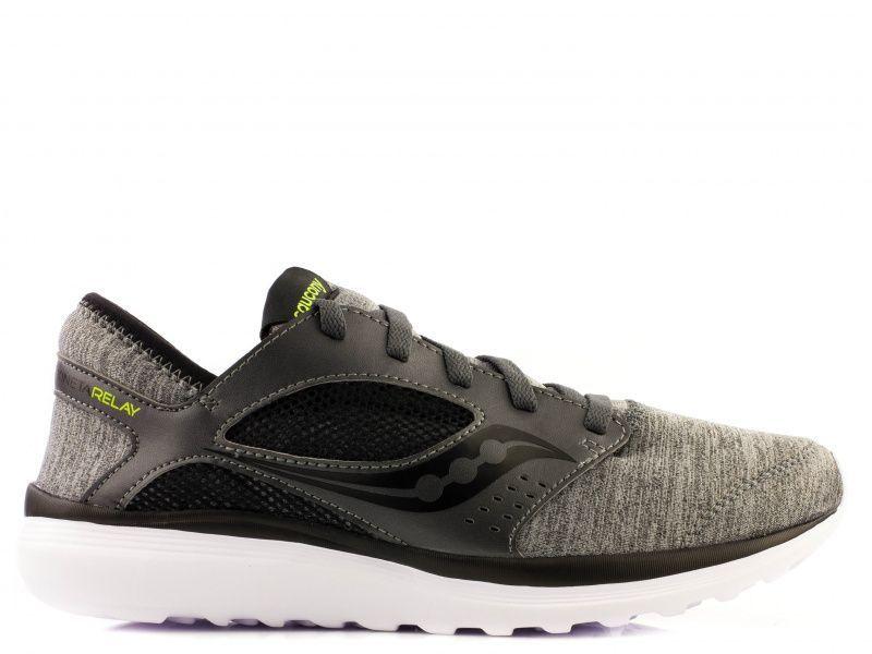 Кроссовки для мужчин Saucony 7A13 купить обувь, 2017