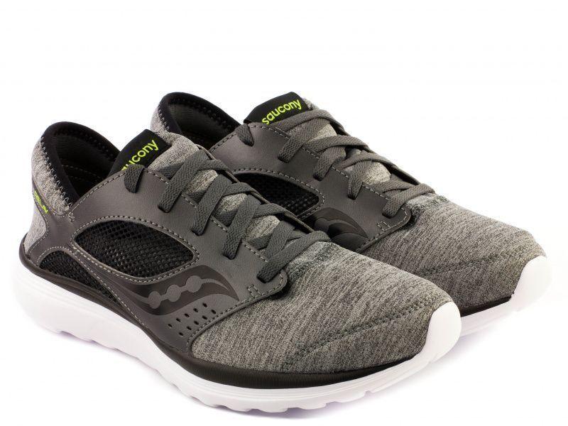 Кроссовки для мужчин Saucony 7A13 размерная сетка обуви, 2017