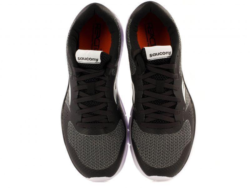 Кроссовки для мужчин Saucony 7A14 стоимость, 2017