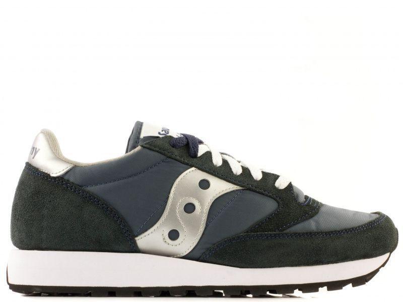 Кроссовки для мужчин Saucony 7A15 купить обувь, 2017
