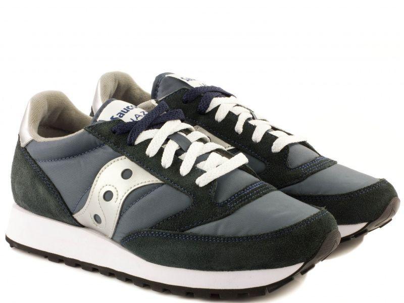 Кроссовки для мужчин Saucony 7A15 размерная сетка обуви, 2017