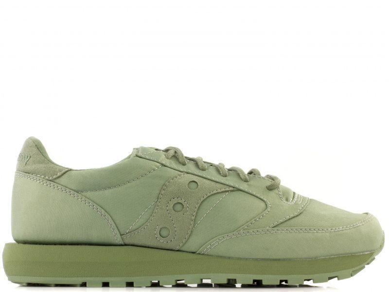 Кроссовки для мужчин Saucony 7A18 купить обувь, 2017