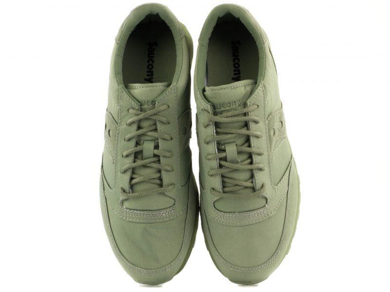Кроссовки для мужчин Saucony 7A18 стоимость, 2017