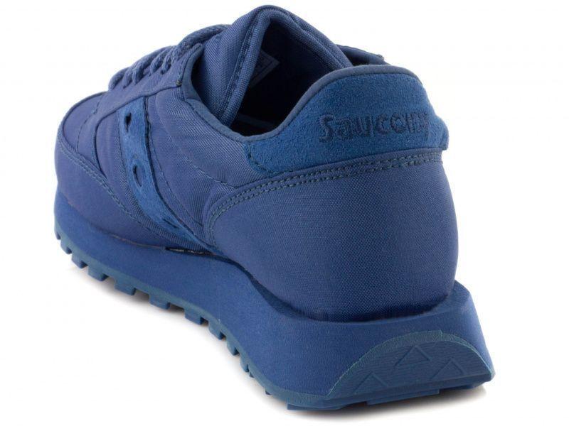 Кроссовки для мужчин Saucony 7A19 , 2017