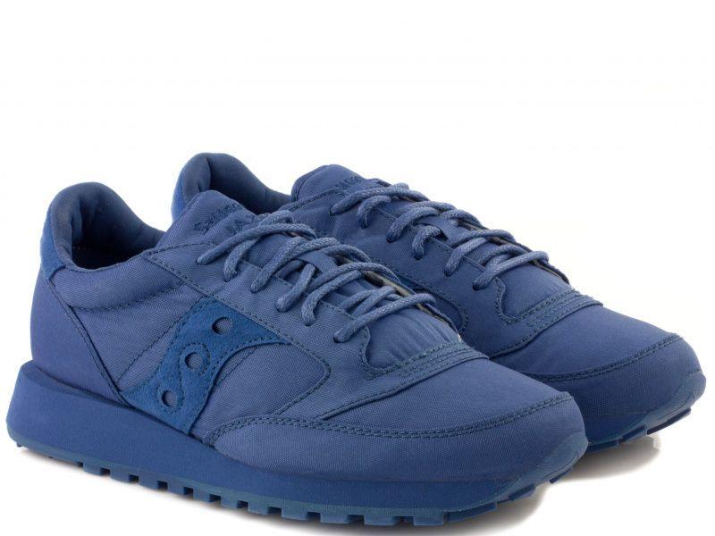Кроссовки для мужчин Saucony 7A19 размерная сетка обуви, 2017