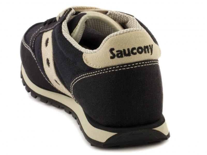 Кроссовки для мужчин Saucony 7A20 , 2017