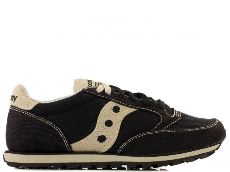 Кроссовки для мужчин Saucony 7A20 купить обувь, 2017