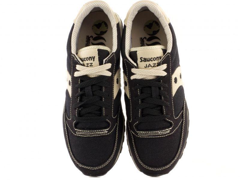 Кроссовки для мужчин Saucony 7A20 стоимость, 2017
