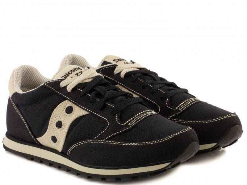 Кроссовки для мужчин Saucony 7A20 размерная сетка обуви, 2017