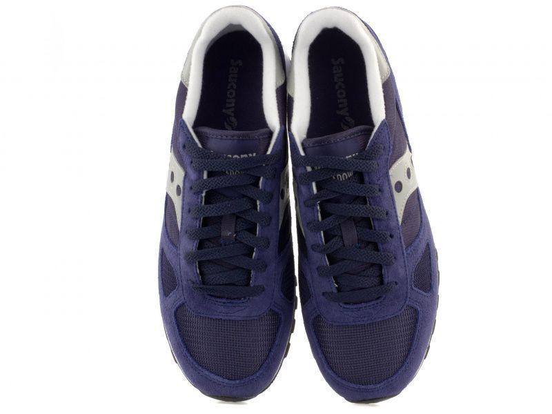 Кроссовки для мужчин Saucony 7A22 продажа, 2017