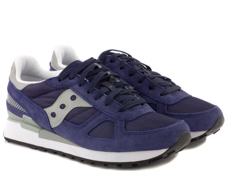Кроссовки для мужчин Saucony 7A22 размерная сетка обуви, 2017