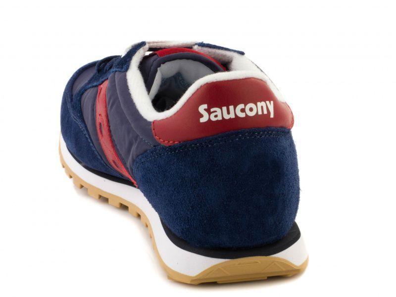 Кроссовки для мужчин Saucony 7A24 , 2017