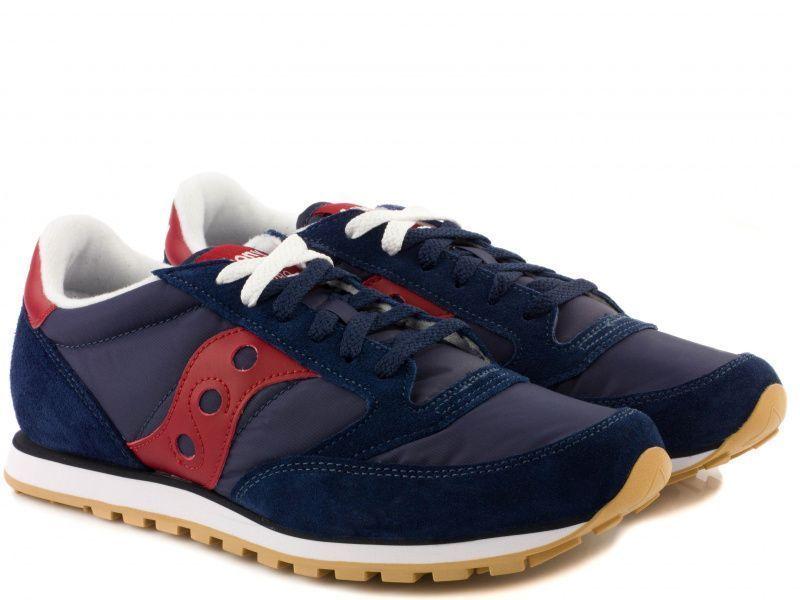Кроссовки для мужчин Saucony 7A24 размерная сетка обуви, 2017