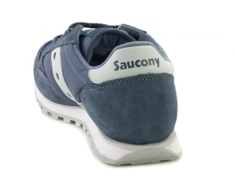 Кроссовки для мужчин Saucony 7A25 , 2017