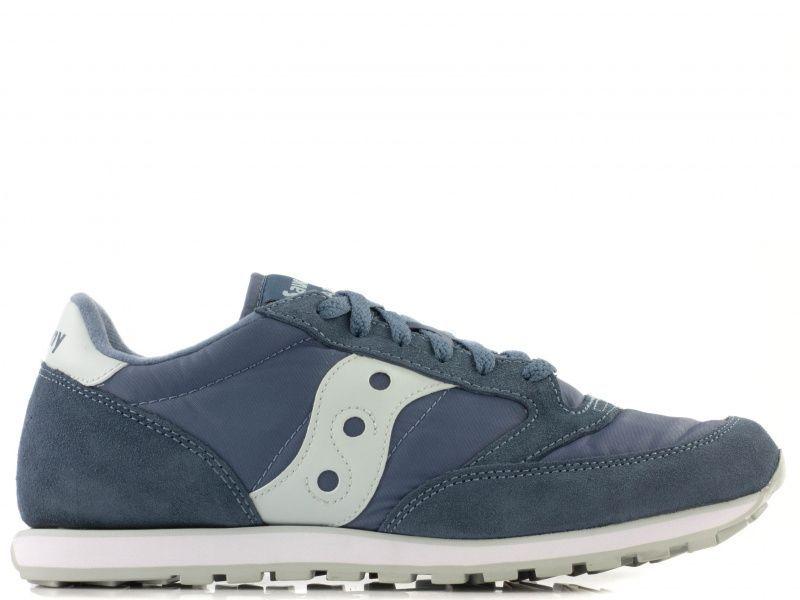 Кроссовки для мужчин Saucony 7A25 купить обувь, 2017