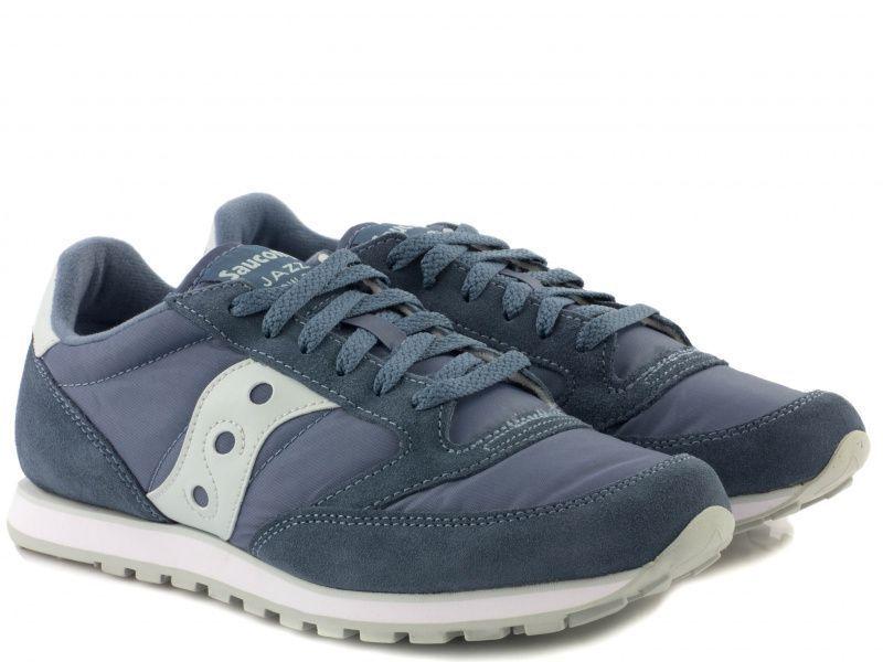 Кроссовки для мужчин Saucony 7A25 размерная сетка обуви, 2017