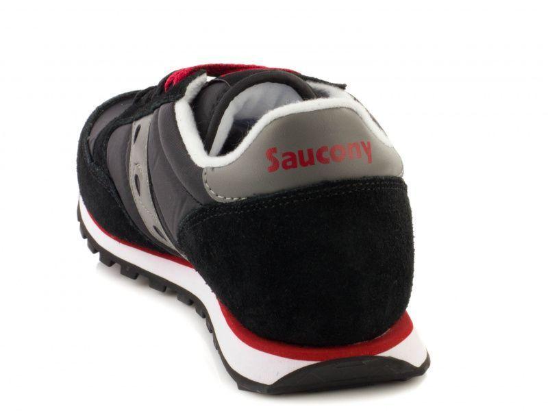 Кроссовки для мужчин Saucony 7A26 , 2017