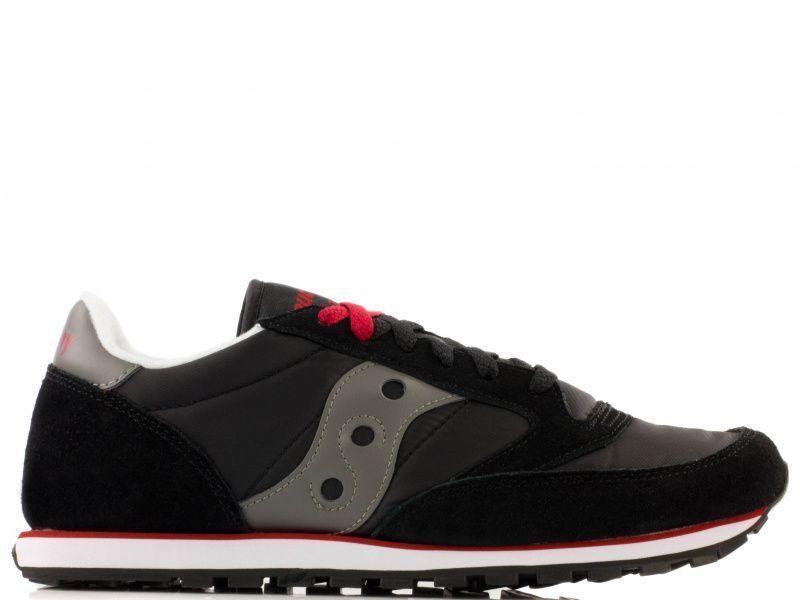Кроссовки для мужчин Saucony 7A26 купить обувь, 2017