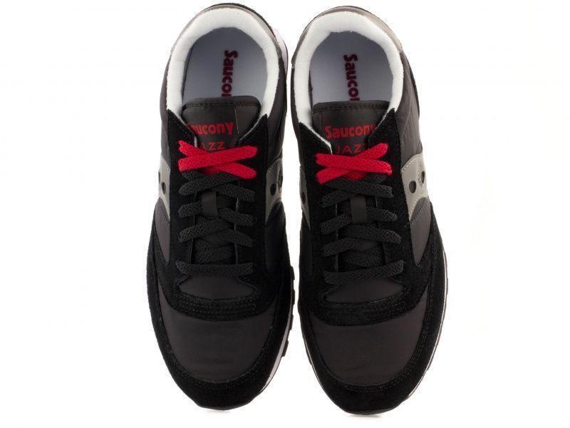 Кроссовки для мужчин Saucony 7A26 стоимость, 2017